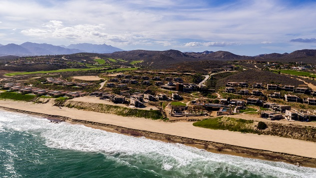 What to Do in Los Cabos: Three Ways to Enjoy Yourself
