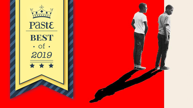 The 19 Best Novels of 2019