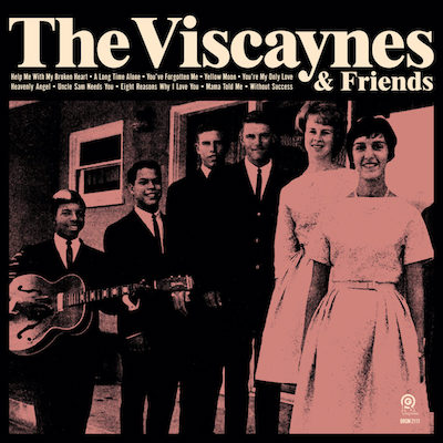 Viscaynes_Cover-FINAL-1024x1024.jpg