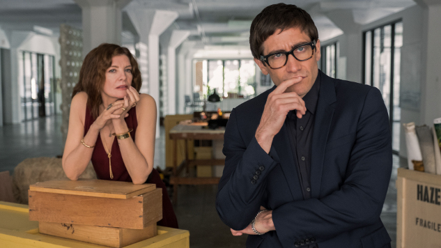 Sundance 2019 First-Looks: <i>Velvet Buzzsaw</i>, <i>The Nightingale</i>, More