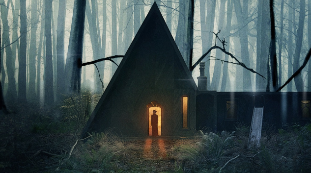 Things Are Getting Witchy in the Trailer for <i>Gretel & Hansel</i>