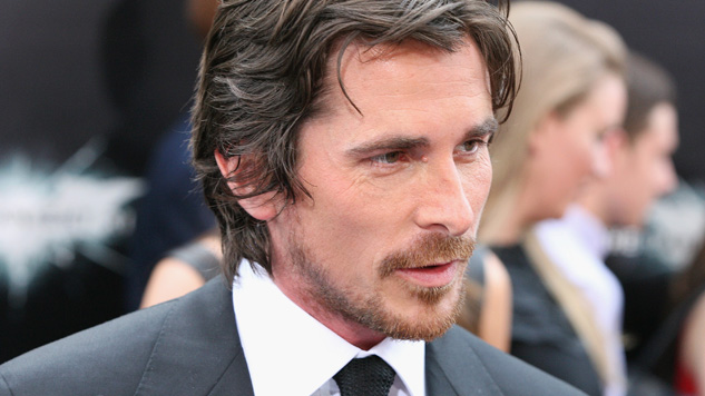 Christian Bale May Return to Superheroes for <i>Thor: Love and Thunder</i>