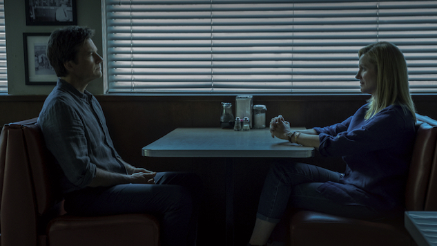 Take a First Look at <i>Ozark</i> Season 3, Coming in March