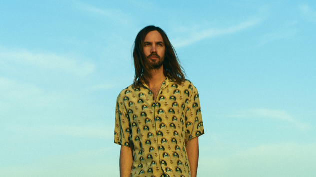 "Tame Impala Grapples with the Past on ""Lost in Yesterday"""