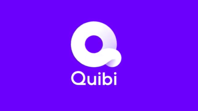 Mobile Streaming Service Quibi Presented At CES