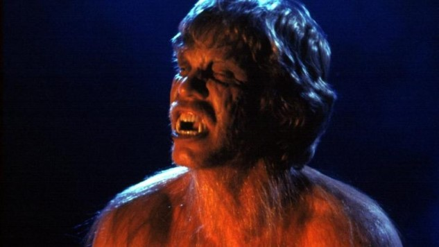 Andy Muschietti Will Remake Werewolf Classic <i>The Howling</i> for Netflix