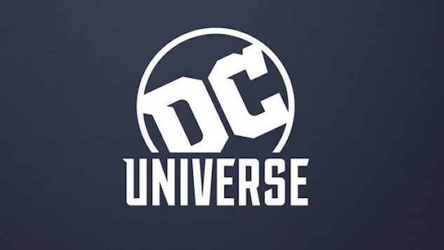 The Best Shows on DC Universe, Ranked