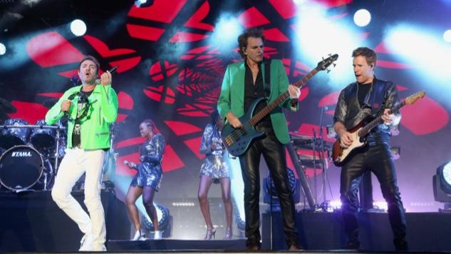 "Embracing the Return of Duran Duran's ""Ordinary World"""
