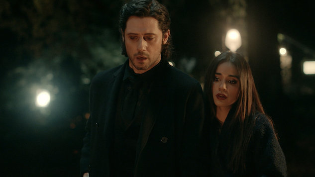 <i>The Magicians</i> Season 5 Works Through Grief with Grace