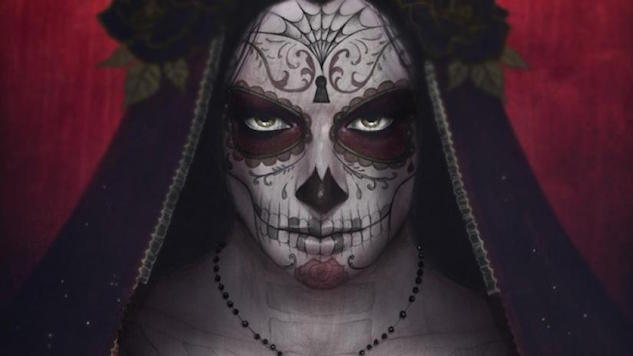 <i>Penny Dreadful: City of Angels</i>: Everything You Need to Know About Showtime's Wild New Spinoff
