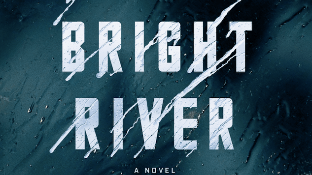 A Woman Searches for Her Sister and a Killer in <i>Long Bright River</i>