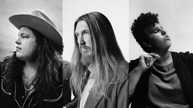 13 Artists Making Great Southern Rock Right Now
