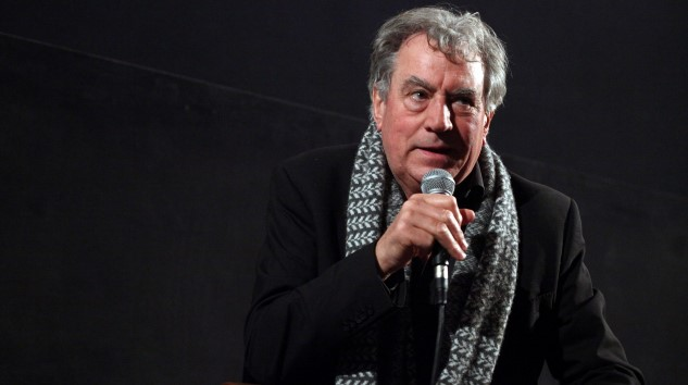 RIP Terry Jones: Creative Mastermind of Monty Python was 77
