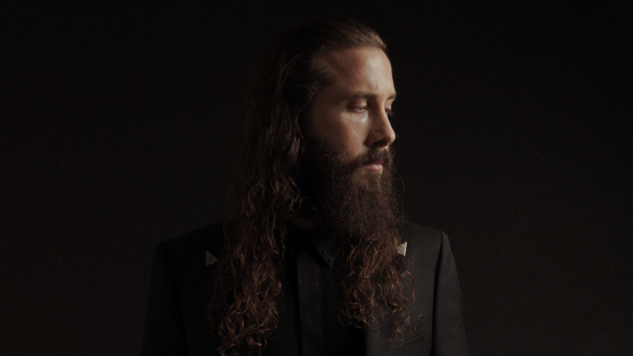 "Exclusive: Avi Kaplan Shares New Single ""It Knows Me,"" Signs to Fantasy Records"