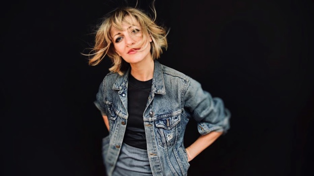 From <i>Hadestown</i> to Bonny Light Horseman, Anaïs Mitchell Turns Old Stories into New Art