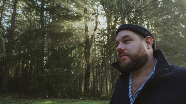 "Nathaniel Rateliff Releases New Single/Video ""What a Drag"""