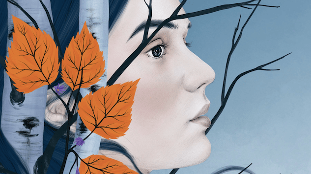 Exclusive Cover Reveal + Excerpt: A DNA Test Exposes Family Secrets in <i>The Truth Project</i>