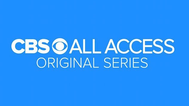 Scrolling CBS All Access: The 10 Best Original Series to Stream Right Now