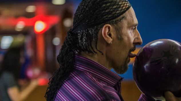 Watch the First Trailer for John Turturro's <i>Big Lebowski</i> Spinoff <i>The Jesus Rolls</i>