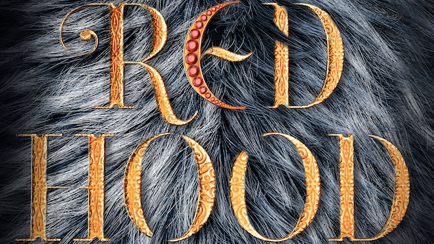 The 10 Best Young Adult Novels of February 2020