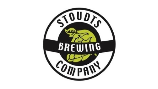 Pennsylvania's Stoudt's Brewery, Founded in 1987, Is Closing Up Shop