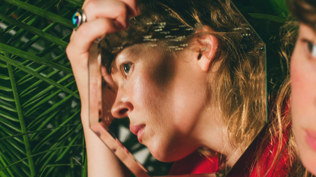 """Daughter of Swords Shares New Single, """"Prairie Winter Wasteland,"""" Produced by Jeff Tweedy of Wilco"""