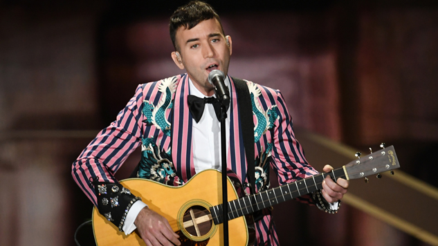 The 20 Best Sufjan Stevens Songs