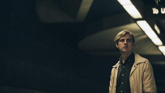 """Christian Lee Hutson Announces New Album <i>Beginners</i>, Shares Lead Single """"Lose This Number"""""""