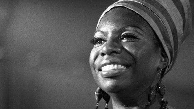 Rare, Late-Era Nina Simone Album <i>Fodder on My Wings</i> Receives Reissue