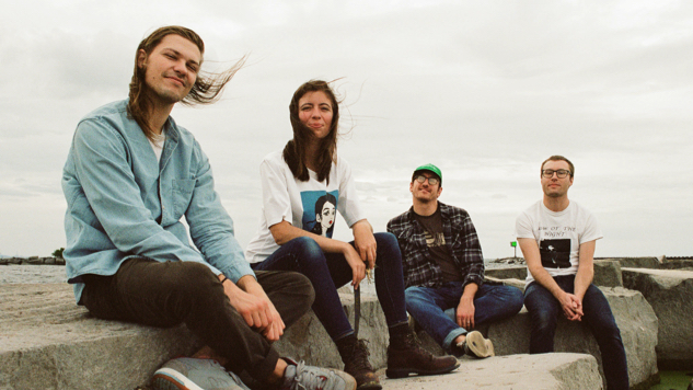 "Daily Dose: Ratboys, ""Anj"""