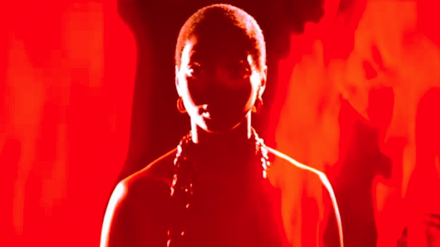 Dead Man Walking: Rebirth and Blackness in <i>Live and Let Die</i>
