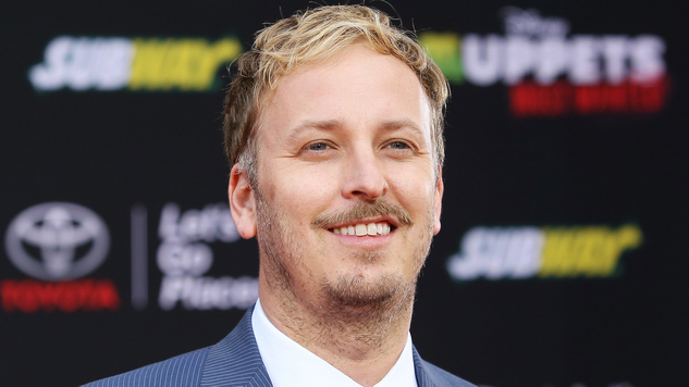 James Bobin in Talks to Direct Ryan Reynolds <i>Clue</i> Remake