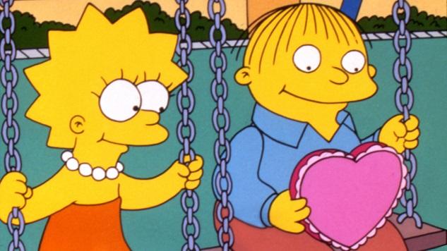 The 14 Best Sitcom Valentine's Day Episodes