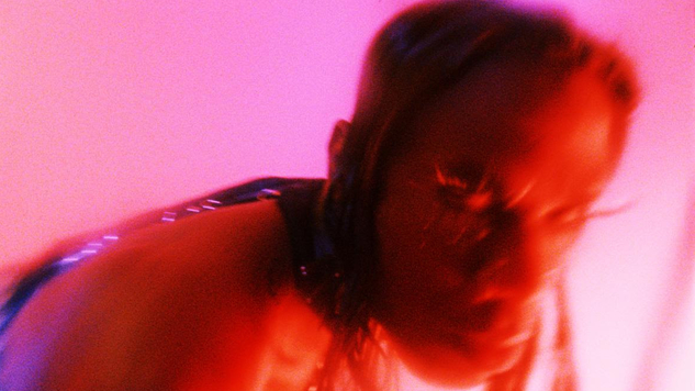 "Yves Tumor Gets Diabolical in Video for New Single ""Gospel for a New Century,"" Announces New Album"