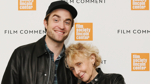 A24 to Distribute Claire Denis' New Film <i>The Stars at Noon</i>, Starring Robert Pattinson and Margaret Qualley