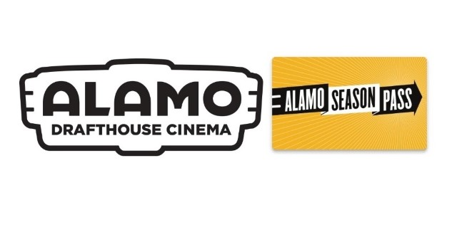 "Alamo Drafthouse Unveils ""Season Pass"" Subscription Service in All U.S. Locations"