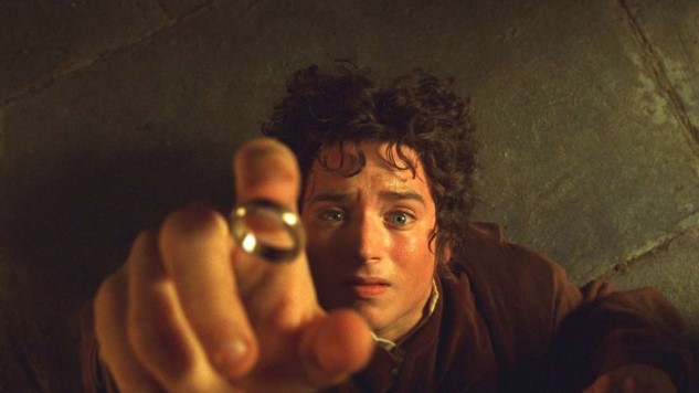 Peter Jackson&#8217;s <i>LOTR</i> Was an Improbable Miracle, and We&#8217;re Lucky to Have It