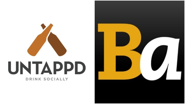 Untappd's Parent Company Has Acquired BeerAdvocate in Beer Rating Site Merger