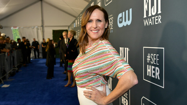 Molly Shannon and Vanessa Bayer Will Host a Home Shopping Channel on Showtime&#8217;s <i>Big Deal</i>