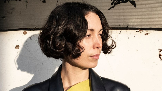 """Kelly Lee Owens Announces Second Album, Shares Visual for New Track """"Melt!"""""""