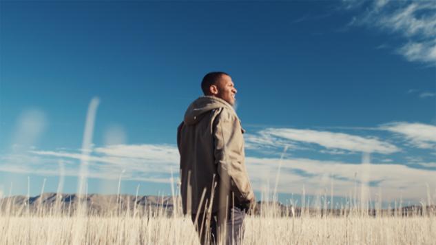"Khruangbin and Leon Bridges Share ""Texas Sun"" Video"