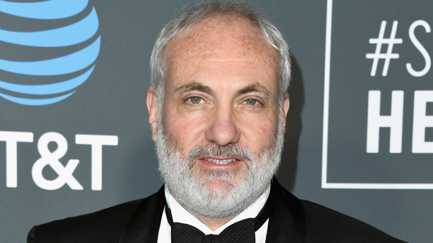 <i>The Witcher</i> Recruits <i>Killing Eve</i>'s Kim Bodnia