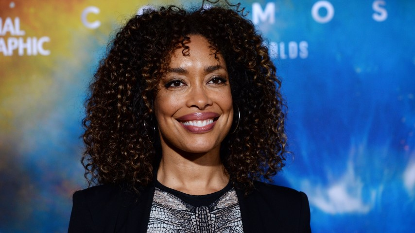 Gina Torres of <i>Suits</i> and <i>Firefly</i> Will Become a Vampire for ABC's <i>The Brides</i>