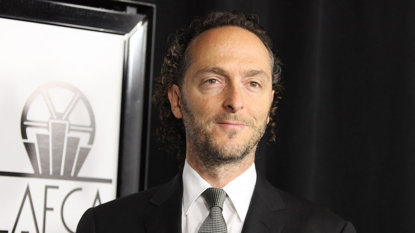 "New David O. Russell Project Adds Cinematographer Emmanuel ""Chivo"" Lubezki"
