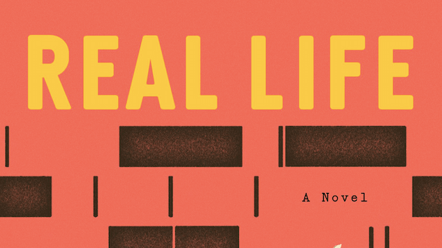 A Turbulent Weekend Changes a Grad Student's Future in <i>Real Life</i>