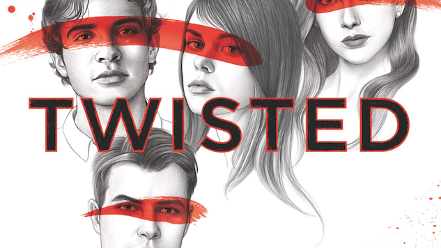The 10 Best Young Adult Books of March 2020