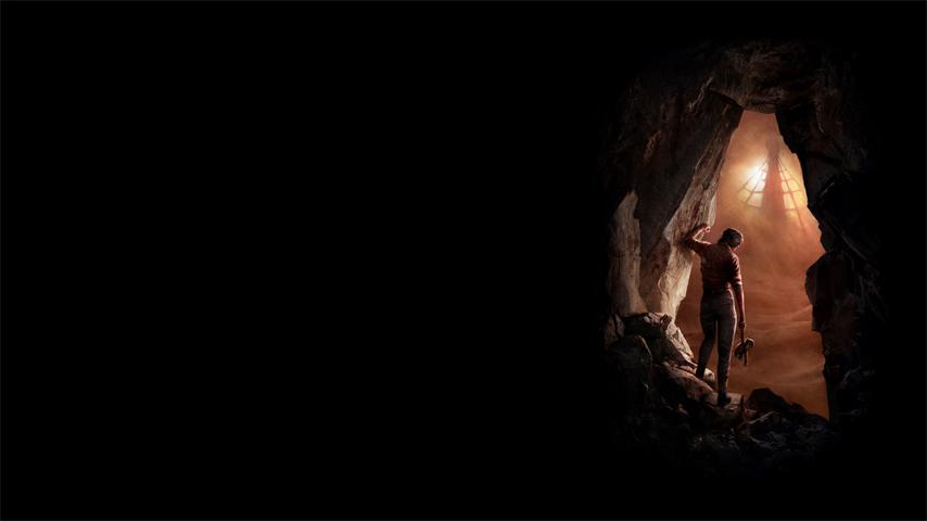 Frictional Games Announces Harrowing New <i>Amnesia</i> Entry <i>Amnesia: Rebirth</i>