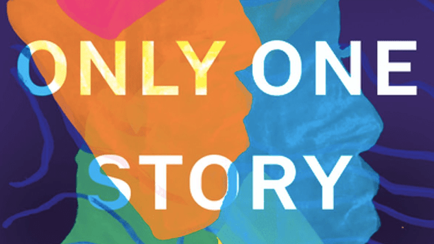 <i>A Map Is Only One Story</i> Boasts 20 Must-Read Essays About Immigration