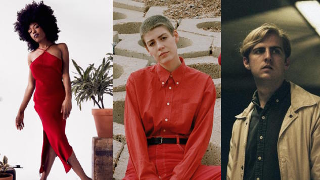 The 20 Artists We Most Wanted to See at SXSW 2020