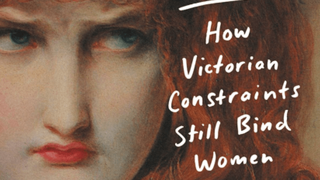 Victorian Women Were Judged, and <i>Too Much</i> Reveals Why That Matters Today